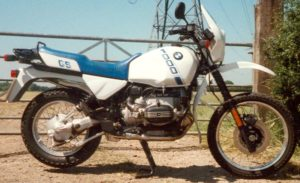 r100gs-blue-white-1